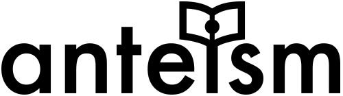 anteism